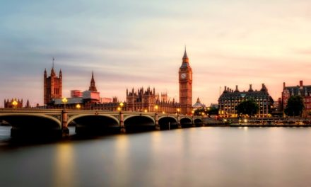 Should businesses stay in the north or relocate to London?