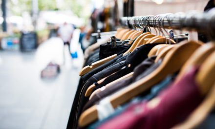 Fast Fashion and the Danger Surrounding it