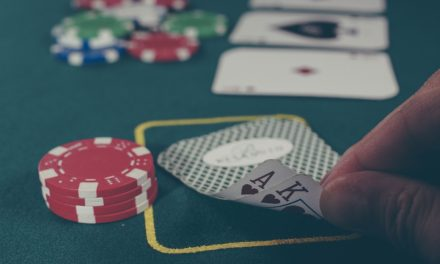 The Types of Casino Games You Should Know About