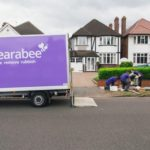 Use Clearabee Skip Hire to Recycle your Rubbish