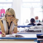 Self-employed exposed to unnecessary financial risk