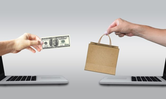 Enhancing the in-store sales process in retail
