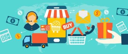 Paving the Road to a Successful eCommerce Store