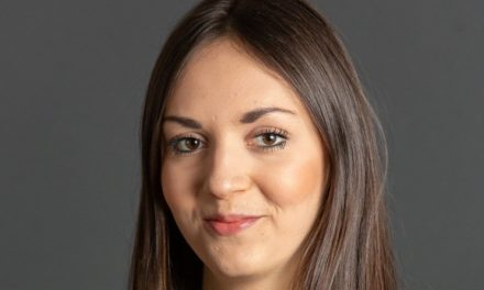 NORTH EAST PLANNING SPECIALISTS BOOST NEW OFFICE WITH KEY APPOINTMENT