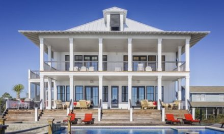 A Complete Guide to Buy Your Luxury Home