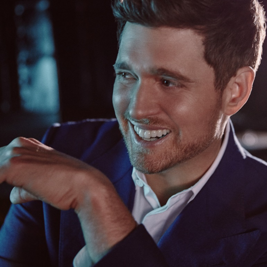 Michael Buble Confirms Additional Michael Buble Newcastle Performance ON SALE NOW