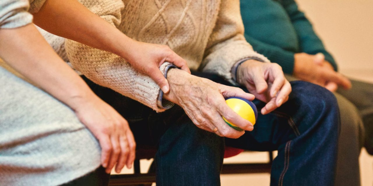 How to Protect Your Family Home from Cost of Care Later in Life
