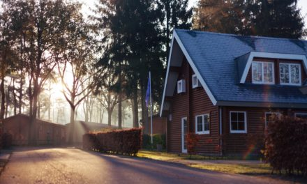 The Best Tips to Upgrade Your Home Ready for a Move
