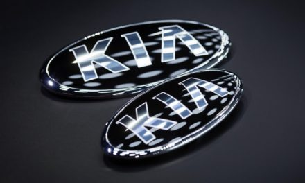 KIA BRINGS THE SUNSHINE WITH ITS NEW SUMMER OFFERS