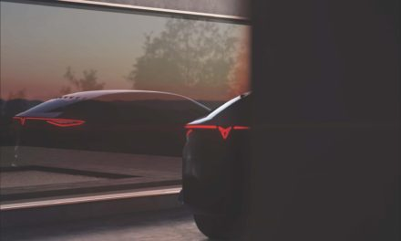 CUPRA SHOWS A GLIMPSE OF ITS VISION OF THE FUTURE WITH AN EXCLUSIVE ALL-ELECTRIC CONCEPT CAR