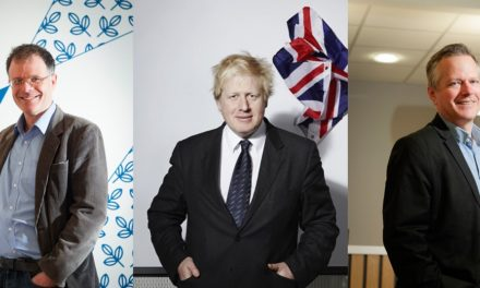 University experts on Prime Minister Boris and the possibility of another General Election