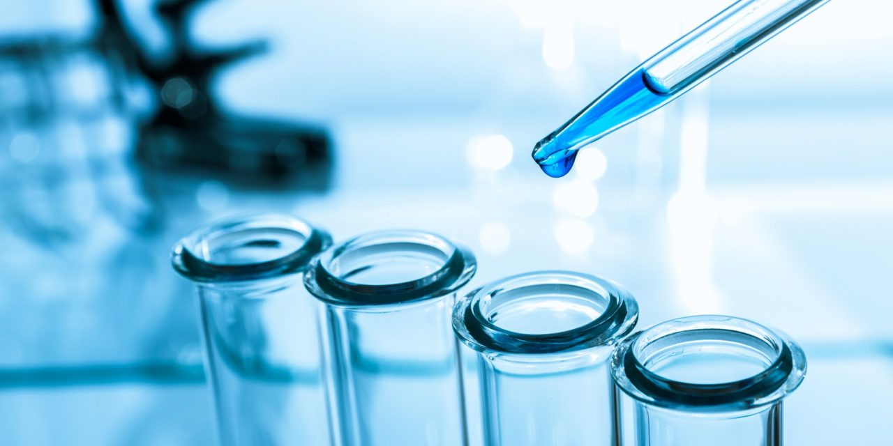 3 Desirable Characteristics Of 2D Tubes Used For Storing Biosamples