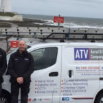 Family Company Launches New Service and Gains Accreditation