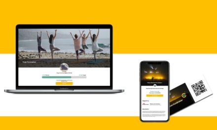 Launch of new lifestyle fundraising App Chatraise helping turn hobbies into fundraising events
