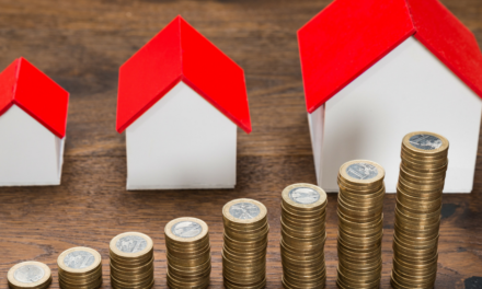 What are the Benefits of Calculating ROI on Your Property or Business?