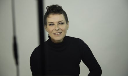 LISA STANSFIELD TO APPEAR IN THE NORTH EAST THIS SUMMER…