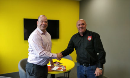 MSH Waste Solutions Join Lions As Corporate Partner
