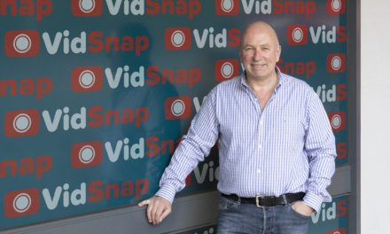 Yorkshire start-up launches revolutionary video and photo collection service