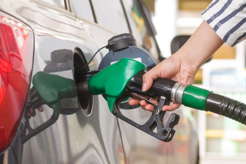 Supermarkets raise price of petrol almost every day for three months