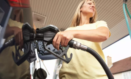 Retailers announce diesel and petrol price cuts – RAC comment