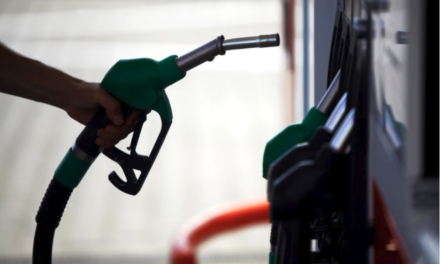 Petrol and diesel prices coming down again – RAC reaction