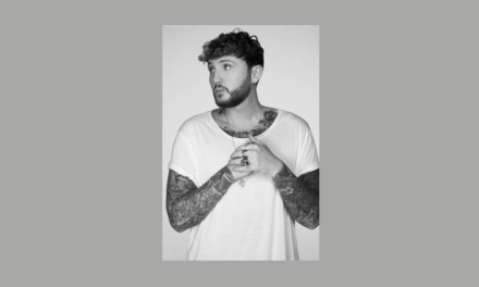 JAMES ARTHUR ANNOUNCES HOMETOWN SHOWS DUE TO DEMAND