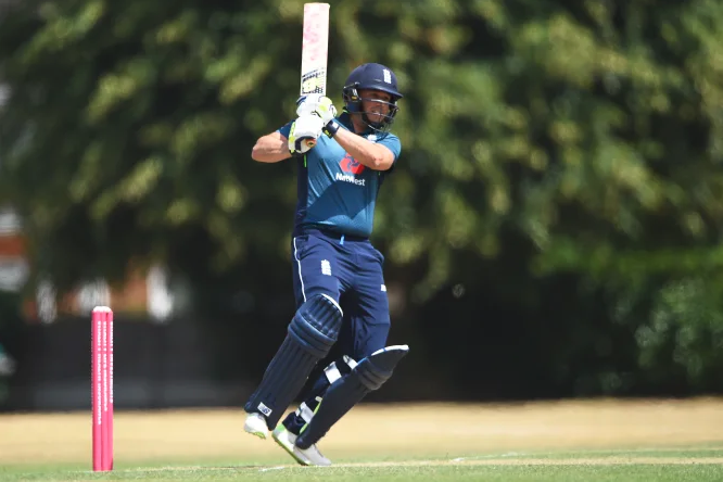 England Physical Disability squad announced for World Series in Worcester