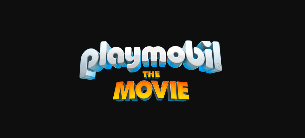 PLAYMOBIL: THE MOVIE – NEW CLIP AND POSTER AVAILABLE