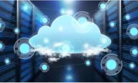 Career Opportunities for You in Cloud Computing