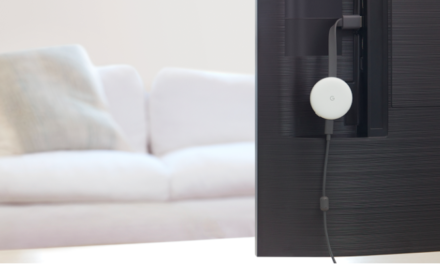 10 things you didn't know you could do with Chromecast