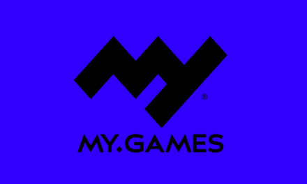 MY.GAMES Revenue Grows 33.7% In Q2 2019