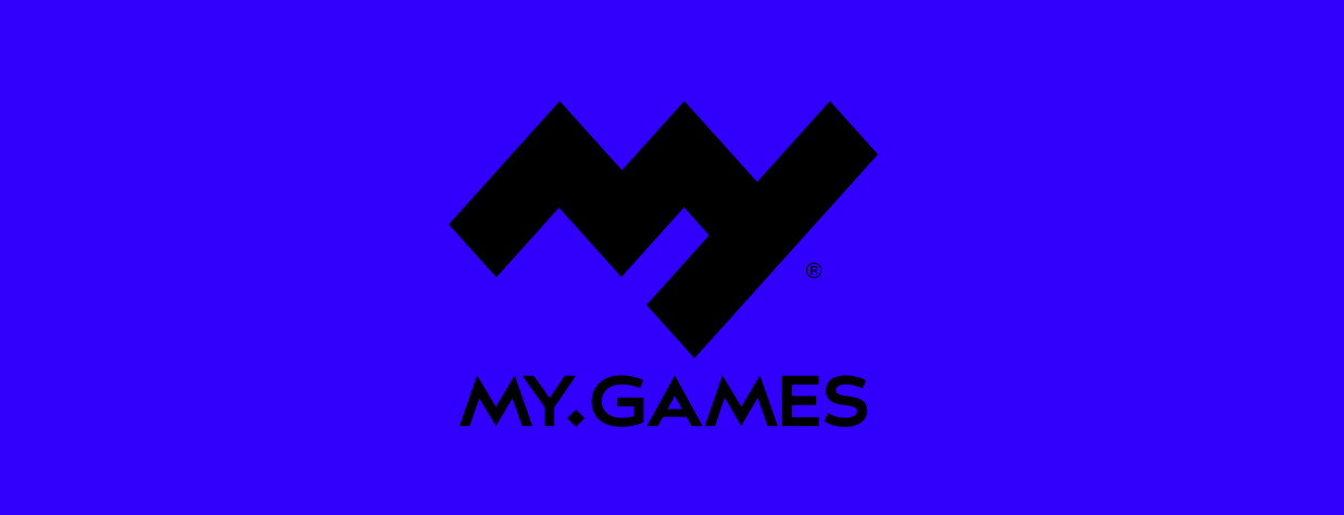 MY.GAMES launches MY.STUDIO to find and fully finance new AAA studio