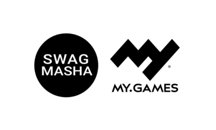 MY.GAMES acquires SWAG MASHA, developer of Love Sick: Interactive Stories