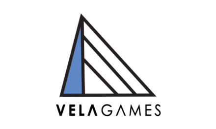 Vela Games, new AAA-indie studio, reveals player first strategy to transform multiplayer co-op games