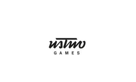 ustwo games expands leadership team, commits to more personal, creative game development