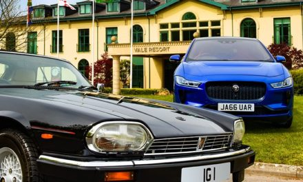 DVLA PERSONALISED REGISTRATIONS – RECORD REGISTERED NUMBER OF BIDDERS ENJOYING ITS AUCTIONS