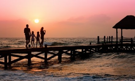 The Hidden Costs of a Family Holiday