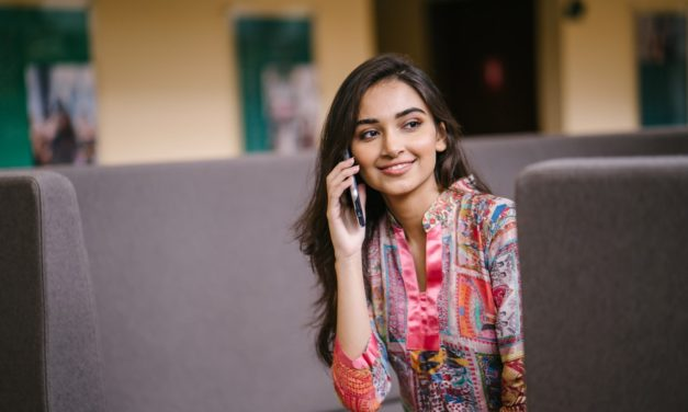 The Advantages of Getting a Call Centre Software for Your Business