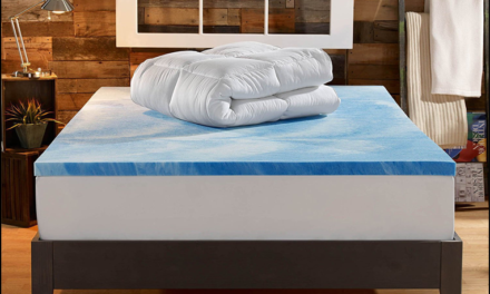 The Top 5 Reasons Why Cheap Mattresses Just Aren't Worth It