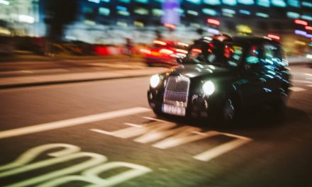 How to Choose the Right Taxi Insurance for Private or Public Hire