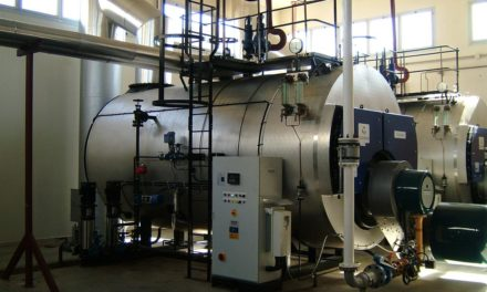 5 Best Tips For Maintaining The Boiler At Your Hospital