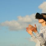Exhaustive Reasons to Use Virtual Reality for Advertising