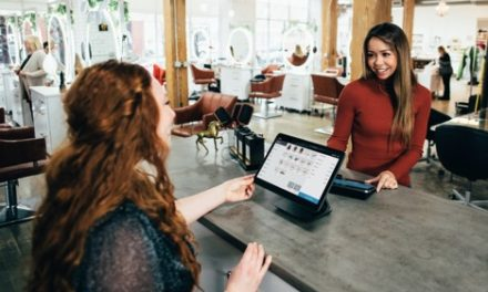 How ePOS is Evolving Payment Processing