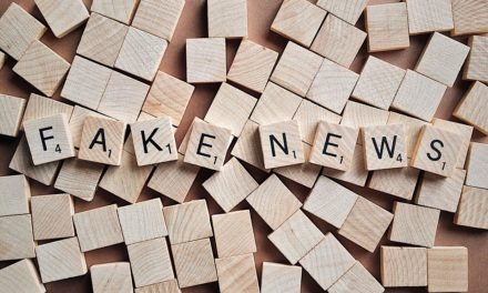 Sharing misinformation and its impact on the medical industry
