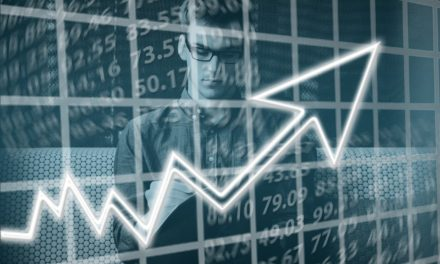 (financial markets, investing and trading)