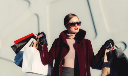 Under £100 – The Average Amount Stingy Shoppers in the North East Spend On Pre-Holiday Shopping