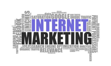 Effective Ways To Successfully Market Your Business Online