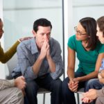 How To Make The Most Of Your Drug Or Alcohol Rehab Experience