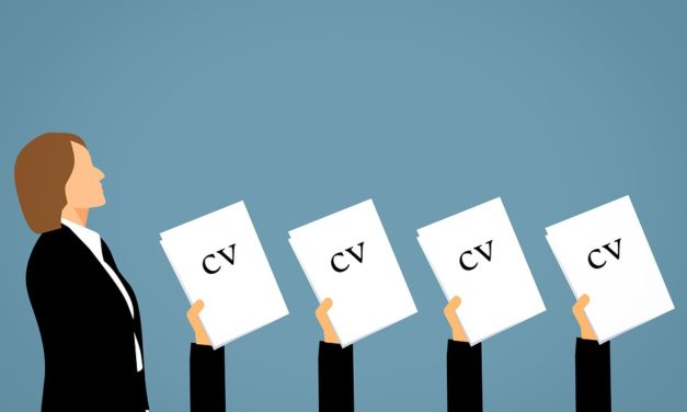 The best way to utilise a recruitment agency