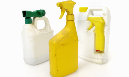 10 Useful Tips On Choosing The Right Pesticide